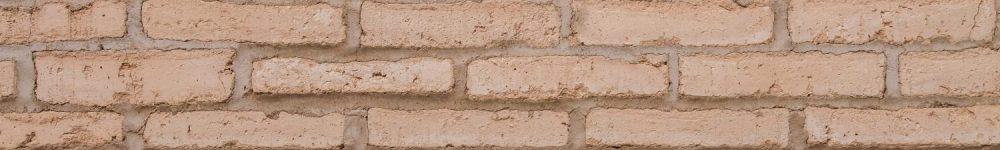brick12