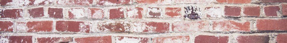 brick18