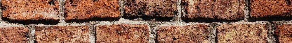 brick19