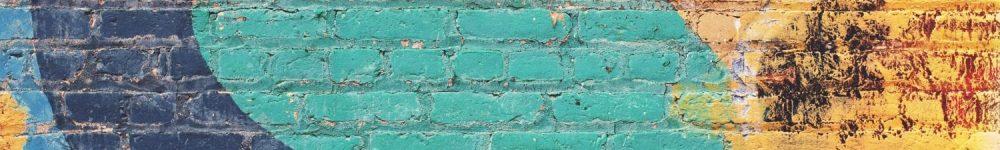 brick9